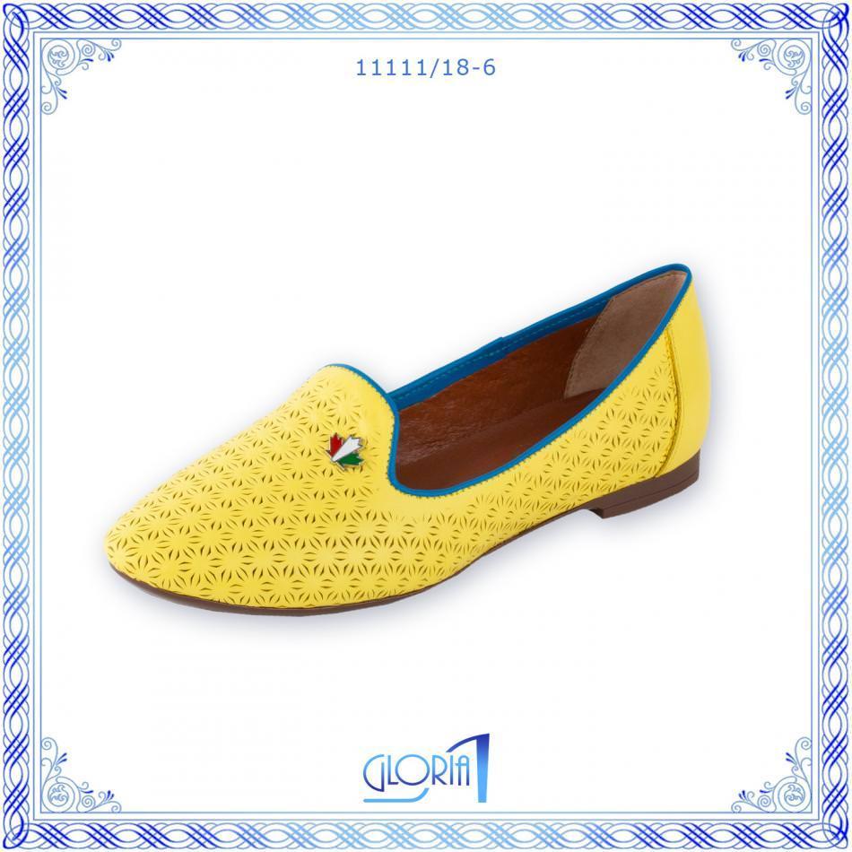 d99525cb2a57 Оптовая супер-коллекция обуви Весна-Лето 2015 GLORIA ТМ! ― Выставка ...