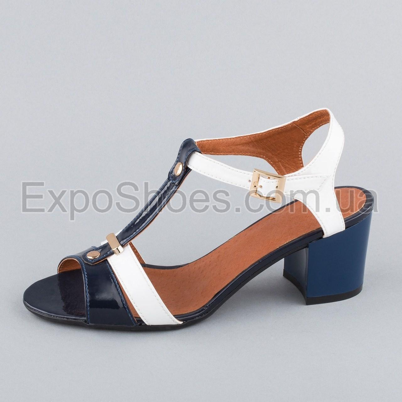 fa7e5281f Посмотреть каталог обуви OLIMP можно по этой ссылке. фото босоножек olimp  (олимп)