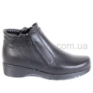 69fb9e542 Женская обувь PELLA оптом - популярные модели коллекции Осень/Зима 2016 -2017года