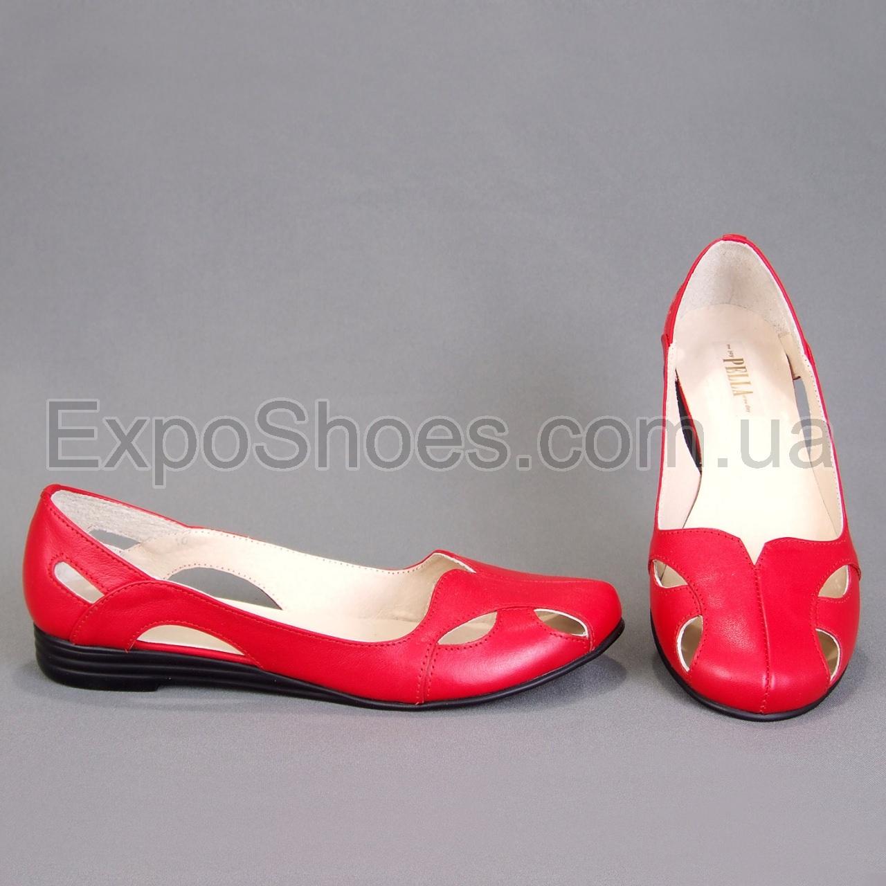 4834f95dc Женская обувь от PELLA - опт со СКИДКОЙ! ― Выставка обуви ExpoShoes ...