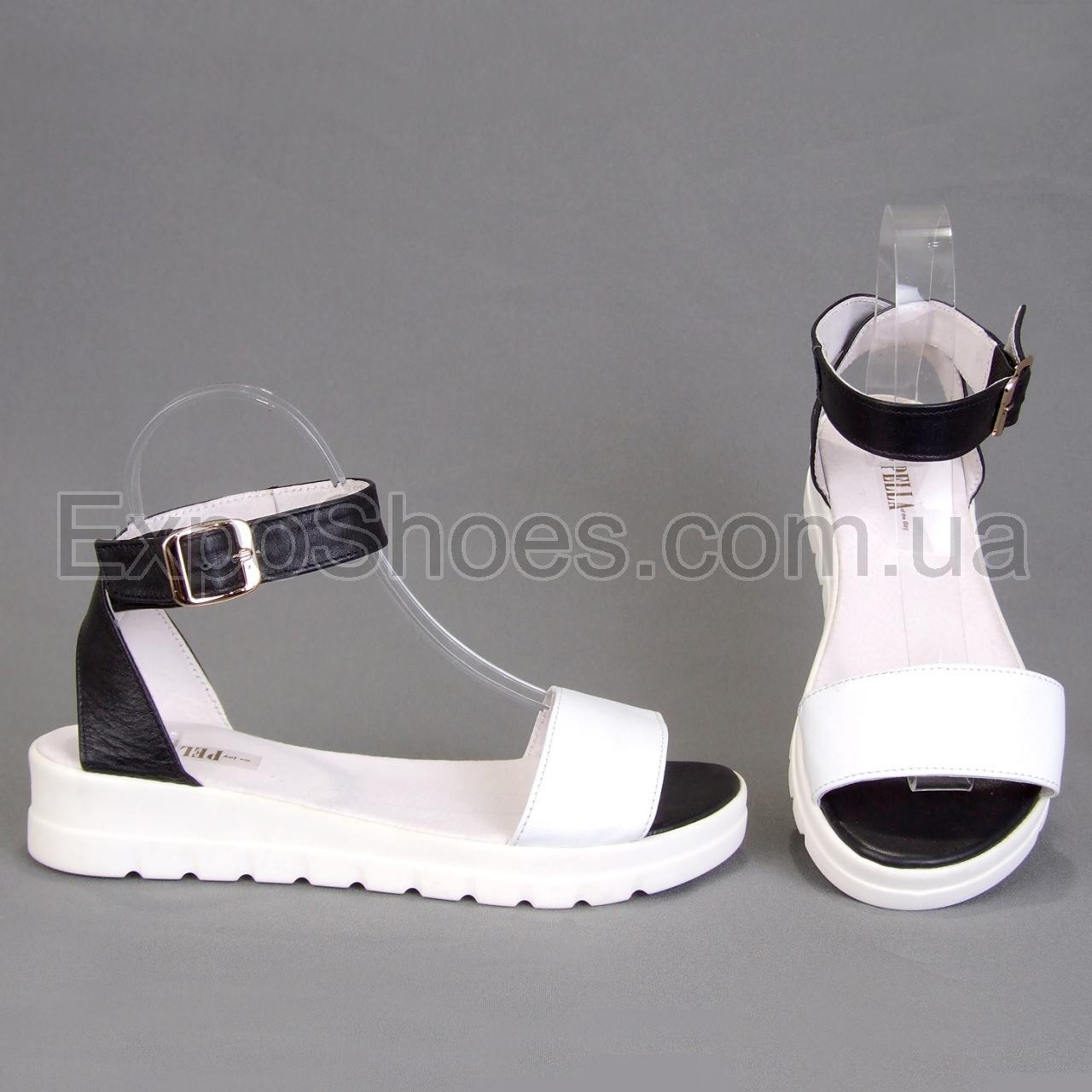 f2a33661d ... ExpoShoes Online Украина - обувной интернет выставки. фото женских  босоножек Pella (Пэлла)