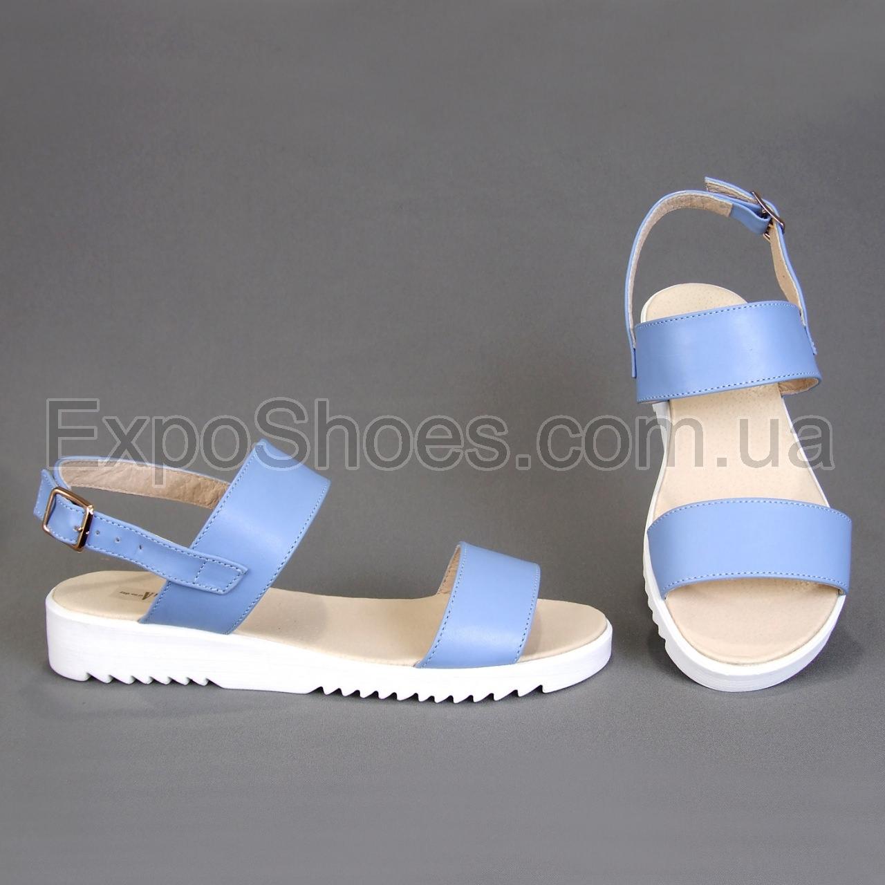 45f392e4a Скидки от PELLA на кожаную женскую обувь ― Выставка обуви ExpoShoes ...