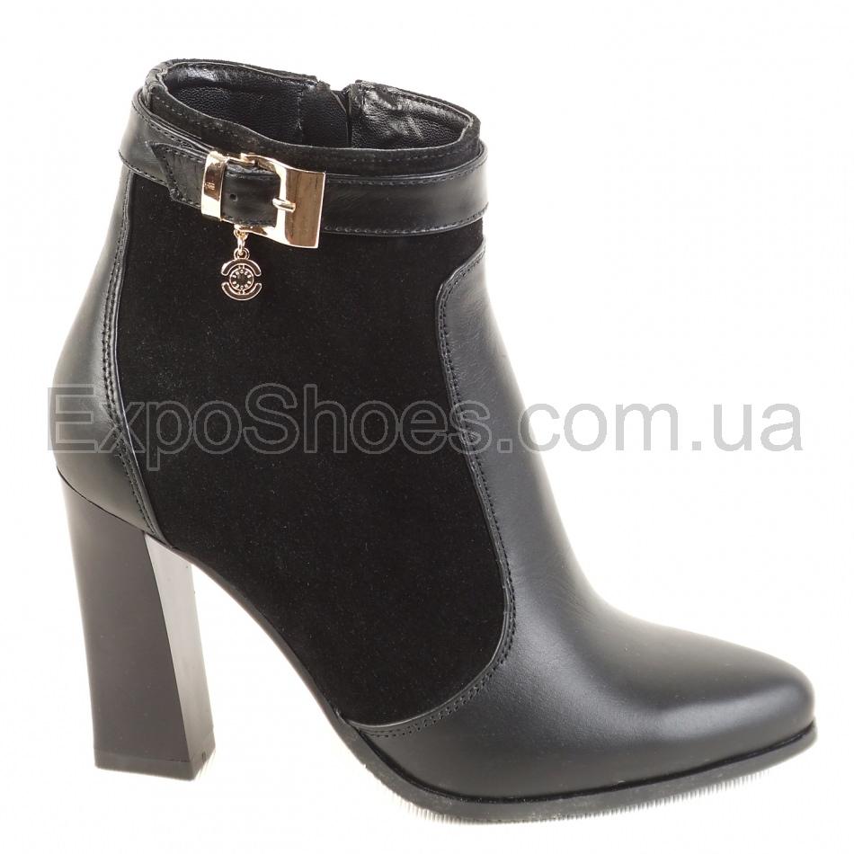 e62a7ae85 Фабрика обуви PELLA купить от производителя женскую обувь АКЦИЯ-5 ...