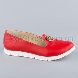 d03e3a588 Обувь фабрики! Только до 10 дней от производителя в Украине ...