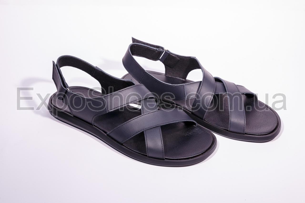мужская обувь Destra