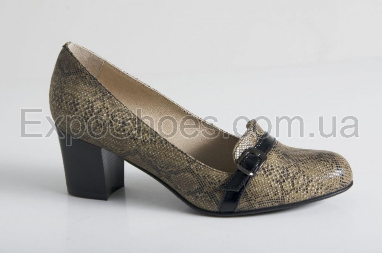 23b837e40 АКЦИЯ от торговой марки SAIL ― Выставка обуви ExpoShoes Online