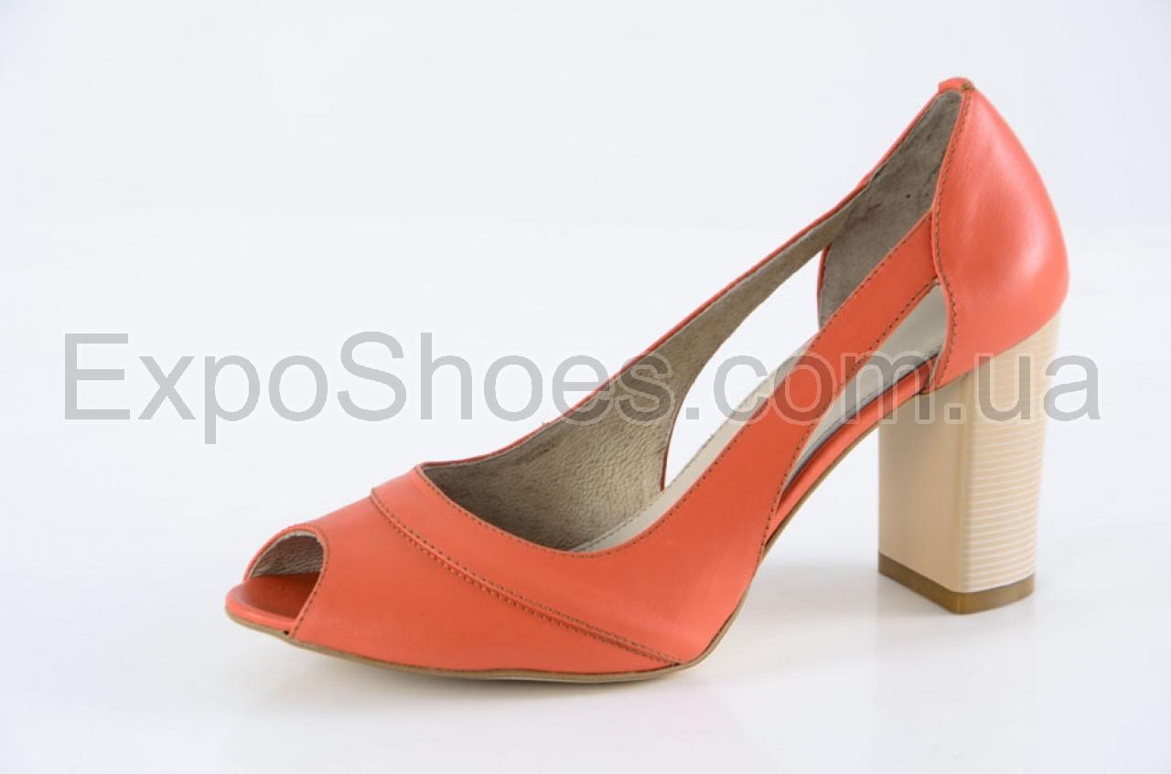 56eaf4217 АКЦИЯ от торговой марки SAIL Внимание, СКИДКА на летнюю женскую обувь ...
