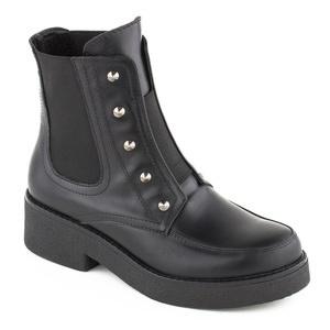 Фотграфия обуви Соната