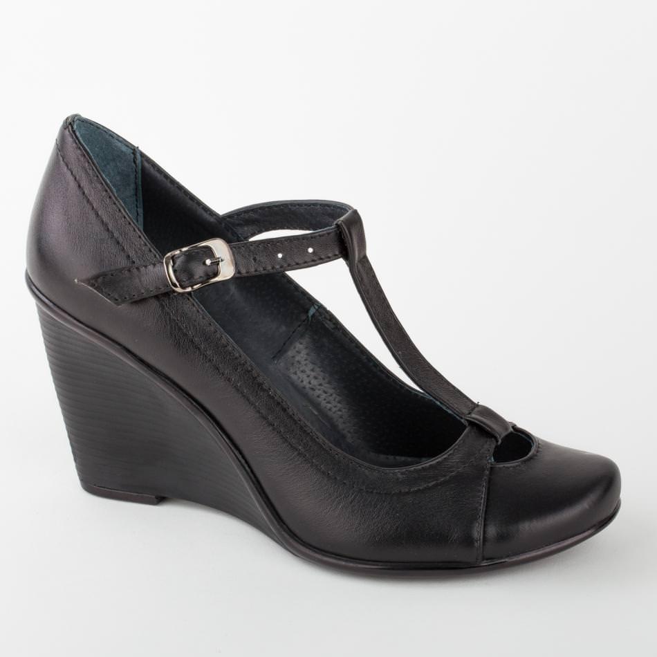2f7eccc2c Фабрика обуви Соната - купить обувь по супер акционной цене ...