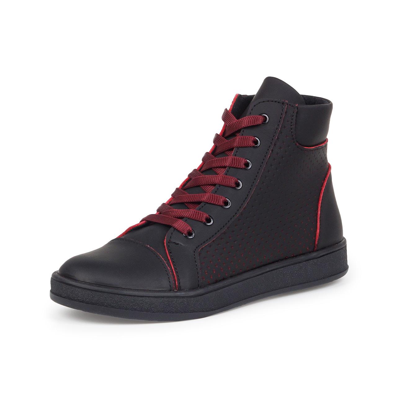 Женская обувь Tops фото