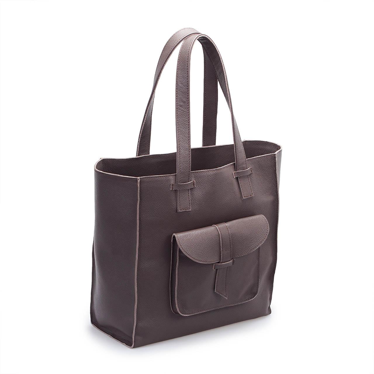 Женская сумка Tops