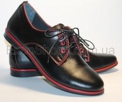 e0d80710ea9b Фабрика женской обуви VIRGINIA предлагает АКЦИЮ от производителя обуви!  Днепропетровская ...